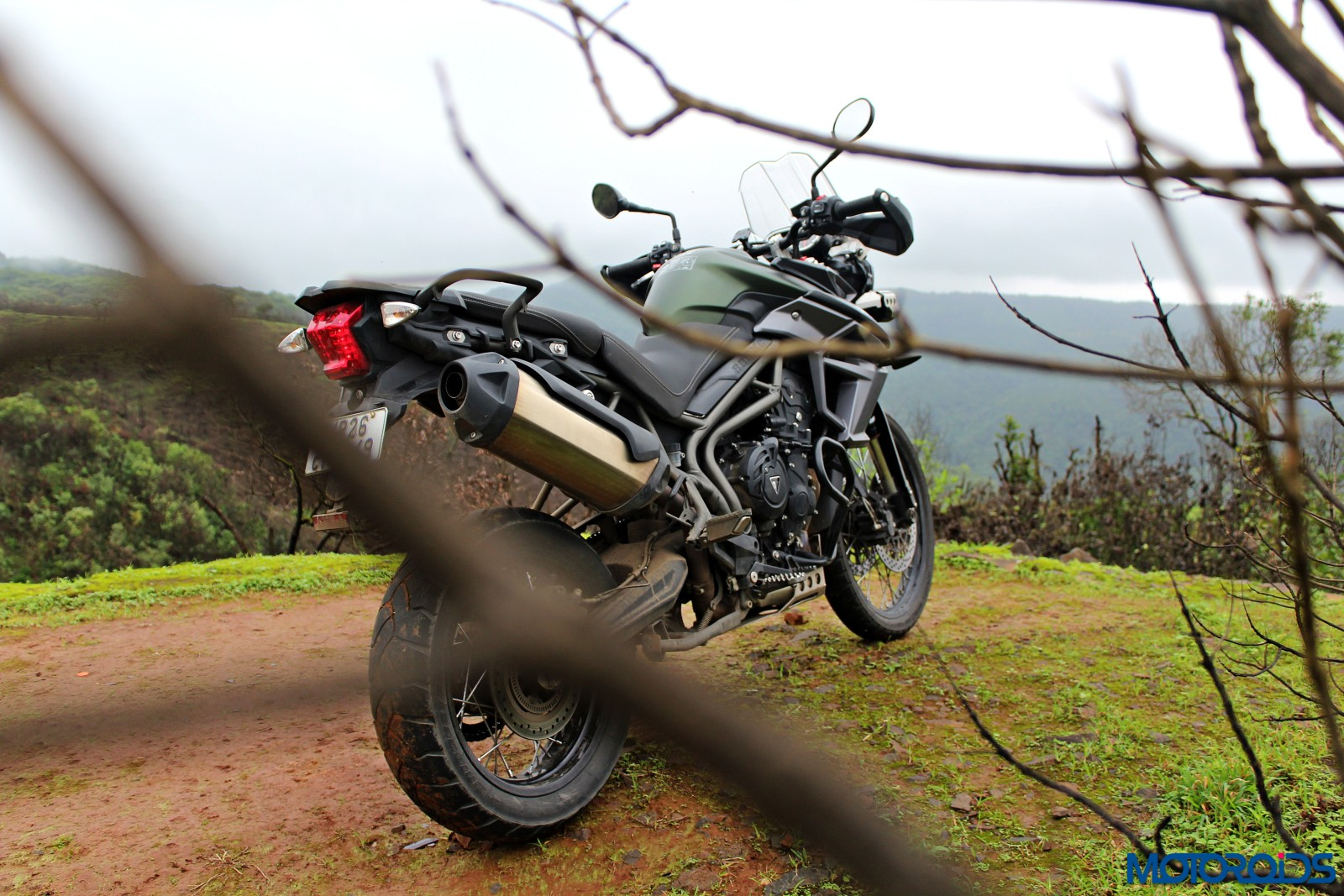 triumph-tiger-800-xca-review-78