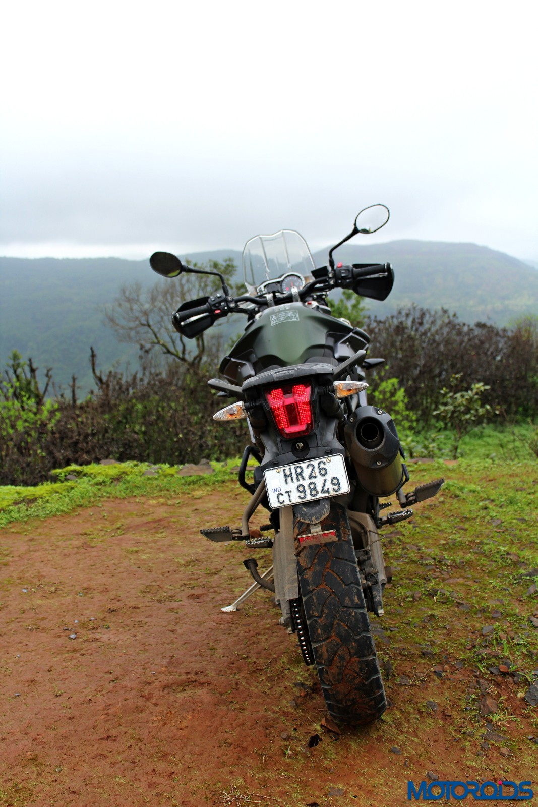 triumph-tiger-800-xca-review-80