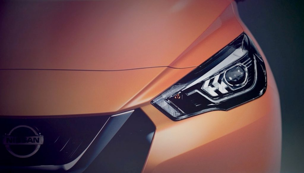 upcoming-nissan-micra-teased-2