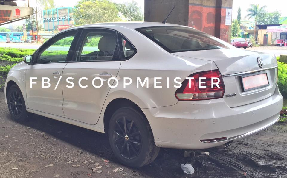 vw-vento-highline-plus-with-led-headlamps-and-new-alloy-wheels-spied-1