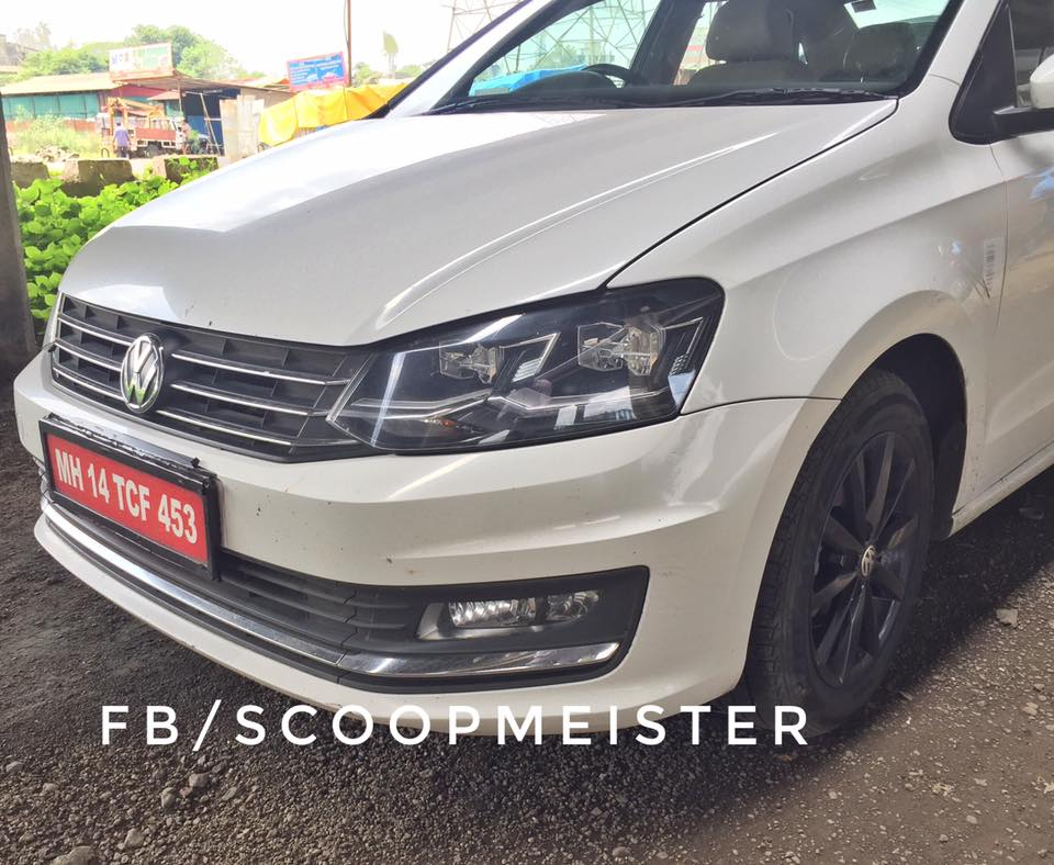 vw-vento-highline-plus-with-led-headlamps-and-new-alloy-wheels-spied-5