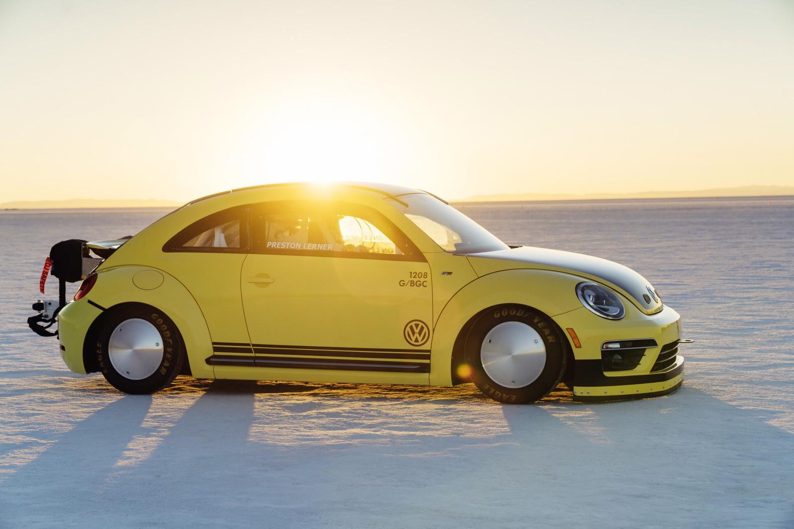 volkswagen-beetle-lsr-5