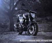 Yamaha FZ16 Long Term Ownership Review 13 180x150 Reader Review : Yamaha FZ16 Ownership Review by Kshitij Deshmukh