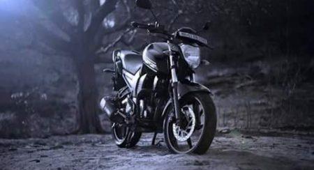 Reader Review : Yamaha FZ16 Ownership Review by Kshitij Deshmukh