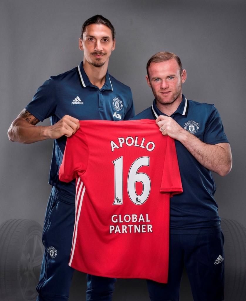 zlatan-ibrahimovic-and-wayne-rooney-apollo-tyres-is-now-the-global-tyre-partner-for-manchester-united