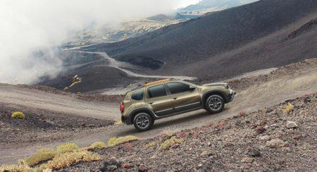 No Plans For Seven-Seat Renault Duster; Next-Gen Model To Debut At Frankfurt Motor Show