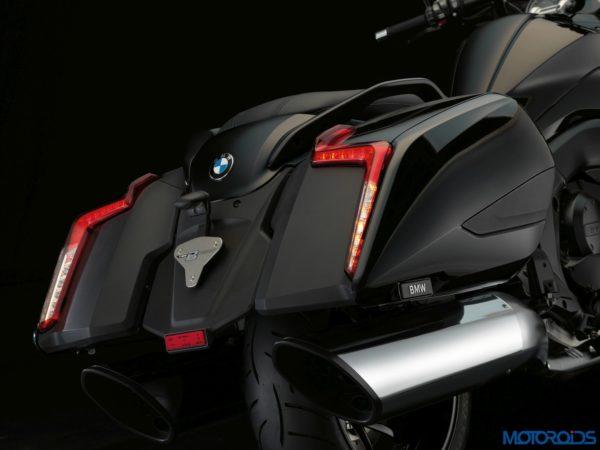 2017-BMW-K1600B-6-600x450