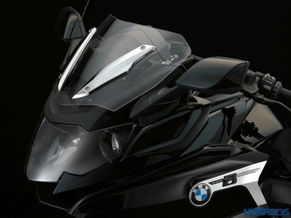 2017-BMW-K1600B-7-600x450