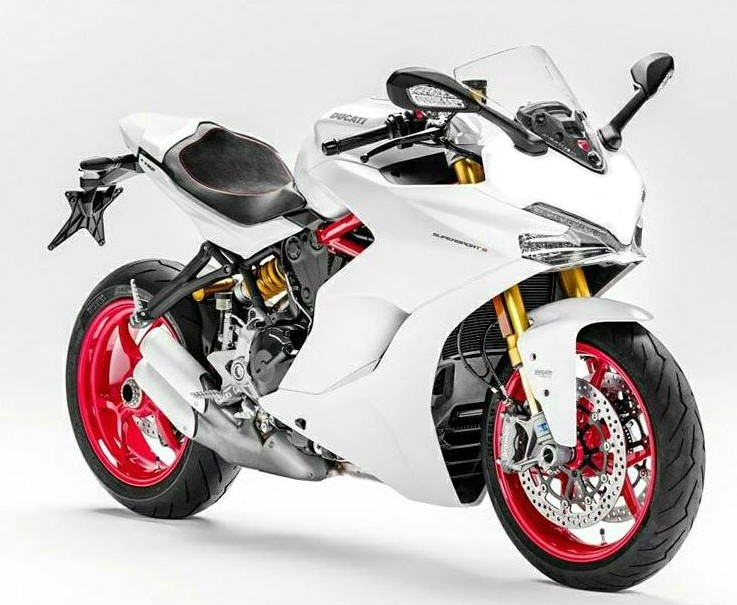 motorcycle fuel reserve with 2017 Ducati 939 Supersport Images Revealed Ahead Of 2016 Intermot Debut on Index moreover Index furthermore 2016 Honda Xr650l Review Dual Sport Classic additionally 2017 Ducati 939 Supersport Images Revealed Ahead Of 2016 Intermot Debut also Index.