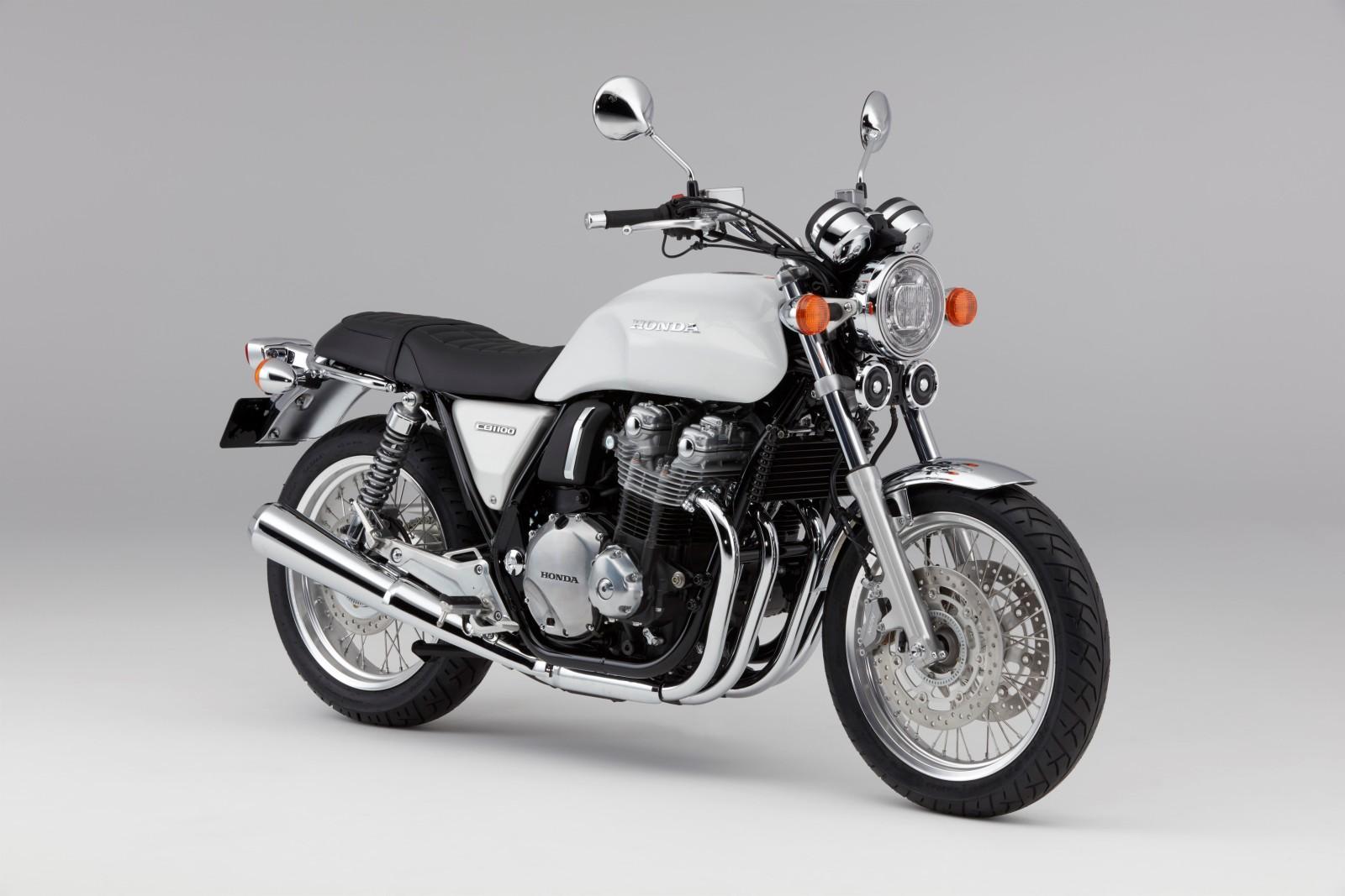 2017-Honda-CB1000-EX-1