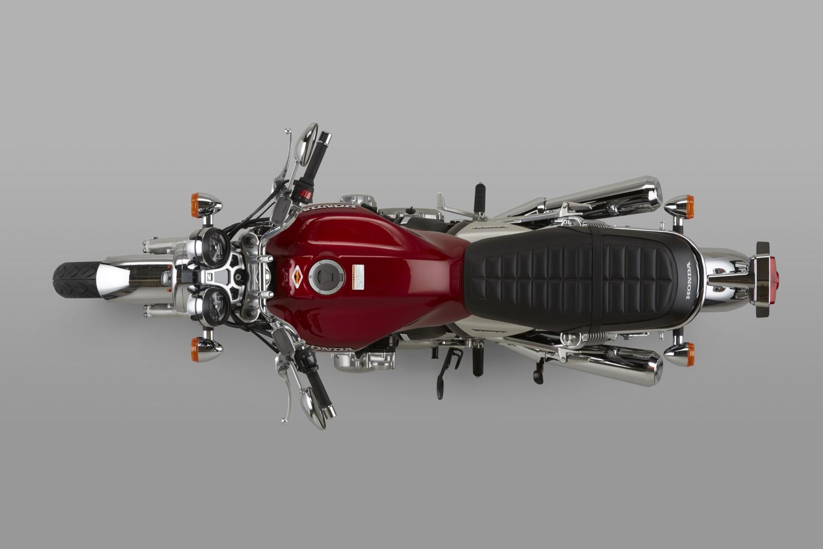 2017-Honda-CB1000-EX-2