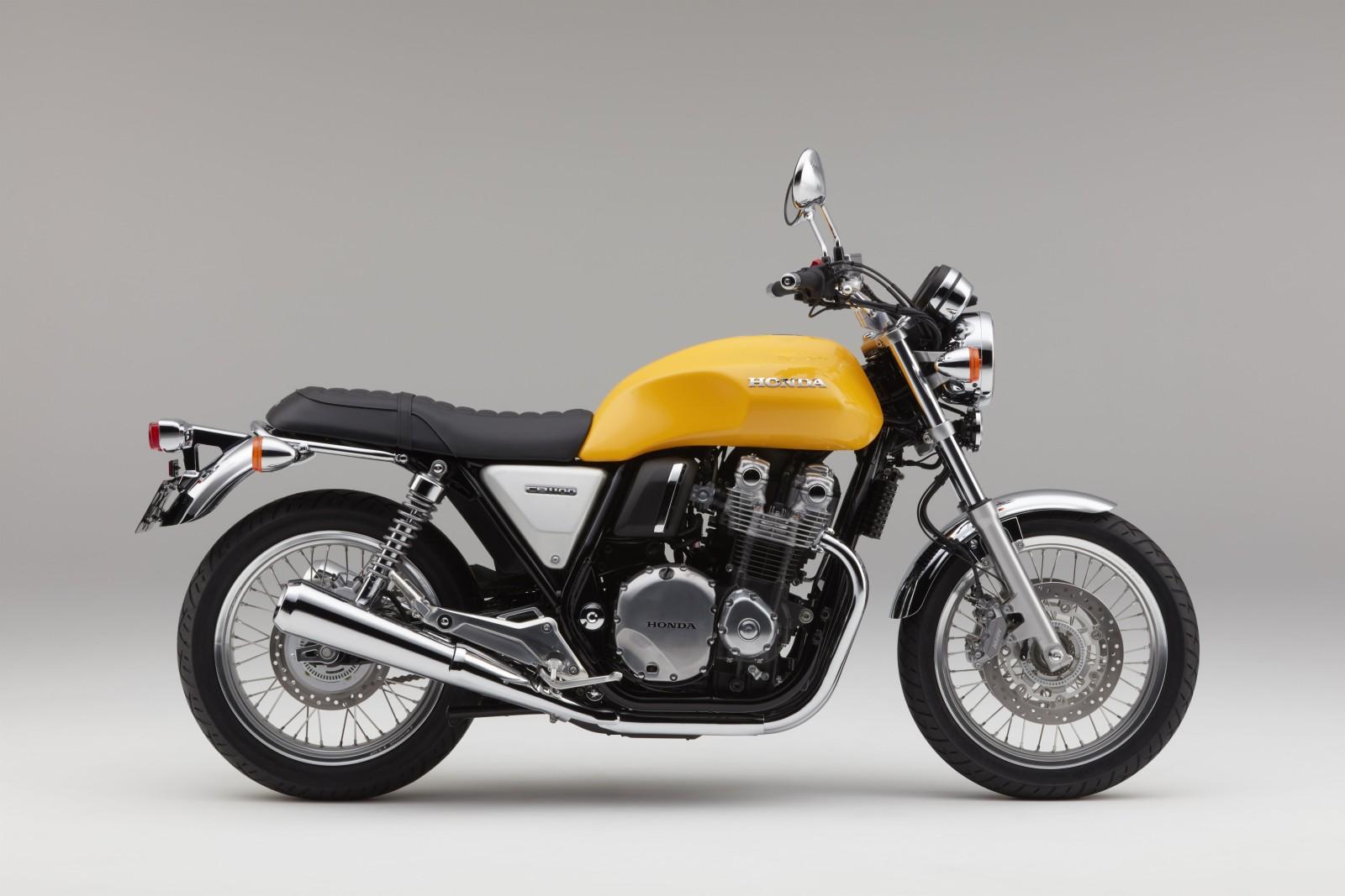 2017-Honda-CB1000-EX-3