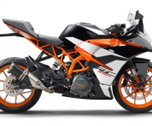 2017 KTM RC390 INTERMOT 2016 300x250 2017 KTM RC Range India launch on January 19