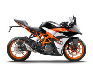 2017 KTM RC390 INTERMOT 2016 Feature Image 300x250 2017 KTM RC390 and RC200 Launched in India : All You Need to Know Details, Images and Prices