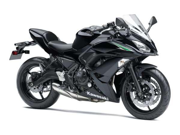 2017-Kawasaki-Ninja-650-1-600x450