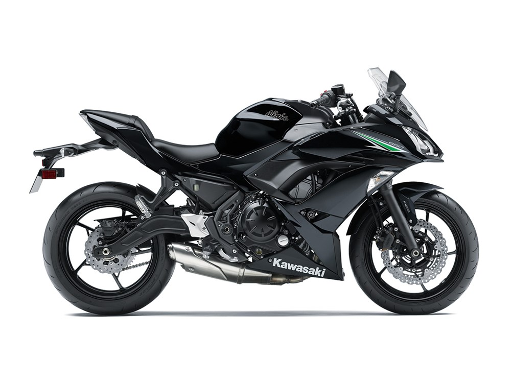 intermot 2016 2017 kawasaki ninja 650 unveiled gets 19 kg lighter than its predecessor motoroids. Black Bedroom Furniture Sets. Home Design Ideas