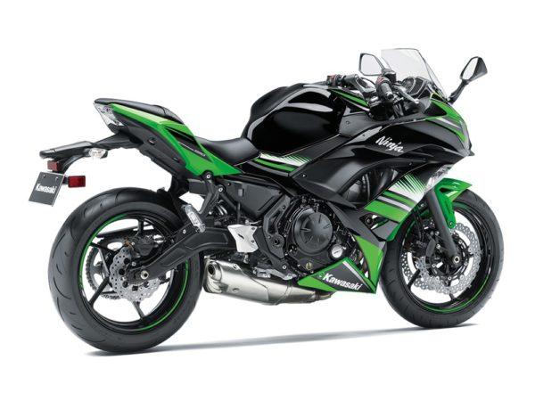 2017-Kawasaki-Ninja-650-6-600x450