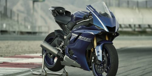 2017 Yamaha YZF R6 24 500x250 All new 2017 Yamaha YZF R6 revealed : Complete details, images, video and tech specs