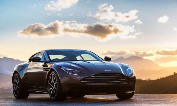 Aston-Martin-DB11-2-1-600x362