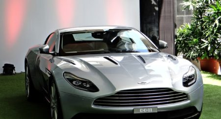 aston-martin-db11-featured-image