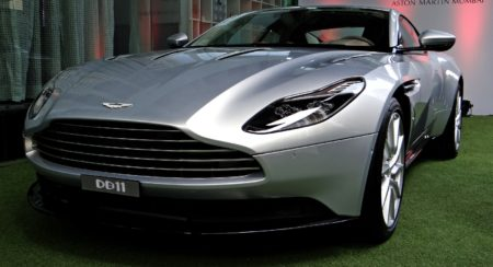aston-martin-db11-mumbai-showcase-5