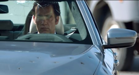 Trailer : BMW Films Is Making An Explosive Comeback With This Action Packed Short