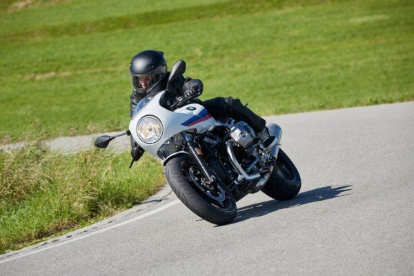 BMW-R-nineT-Racer-2-600x400