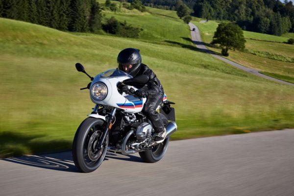 BMW-R-nineT-Racer-5-600x400