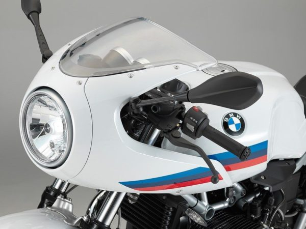 BMW-R-nineT-pure-and-Racer-1-600x450