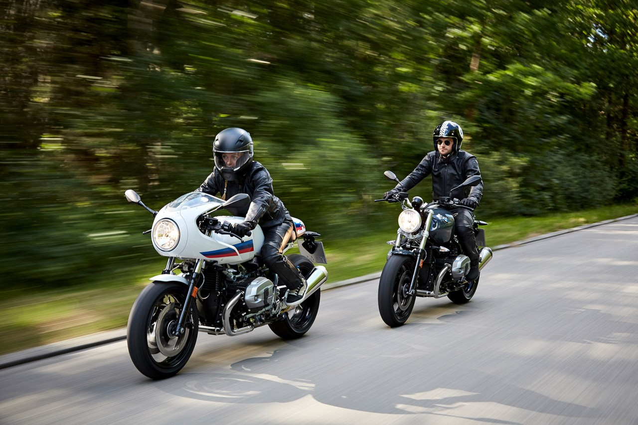bmw-r-ninet-pure-and-racer-2