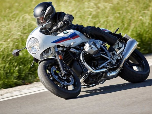 BMW-R-nineT-pure-and-Racer-6-600x450