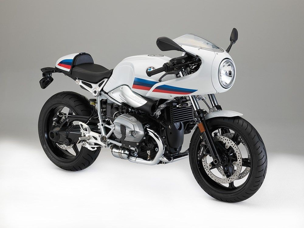 bmw-r-ninet-pure-and-racer-8