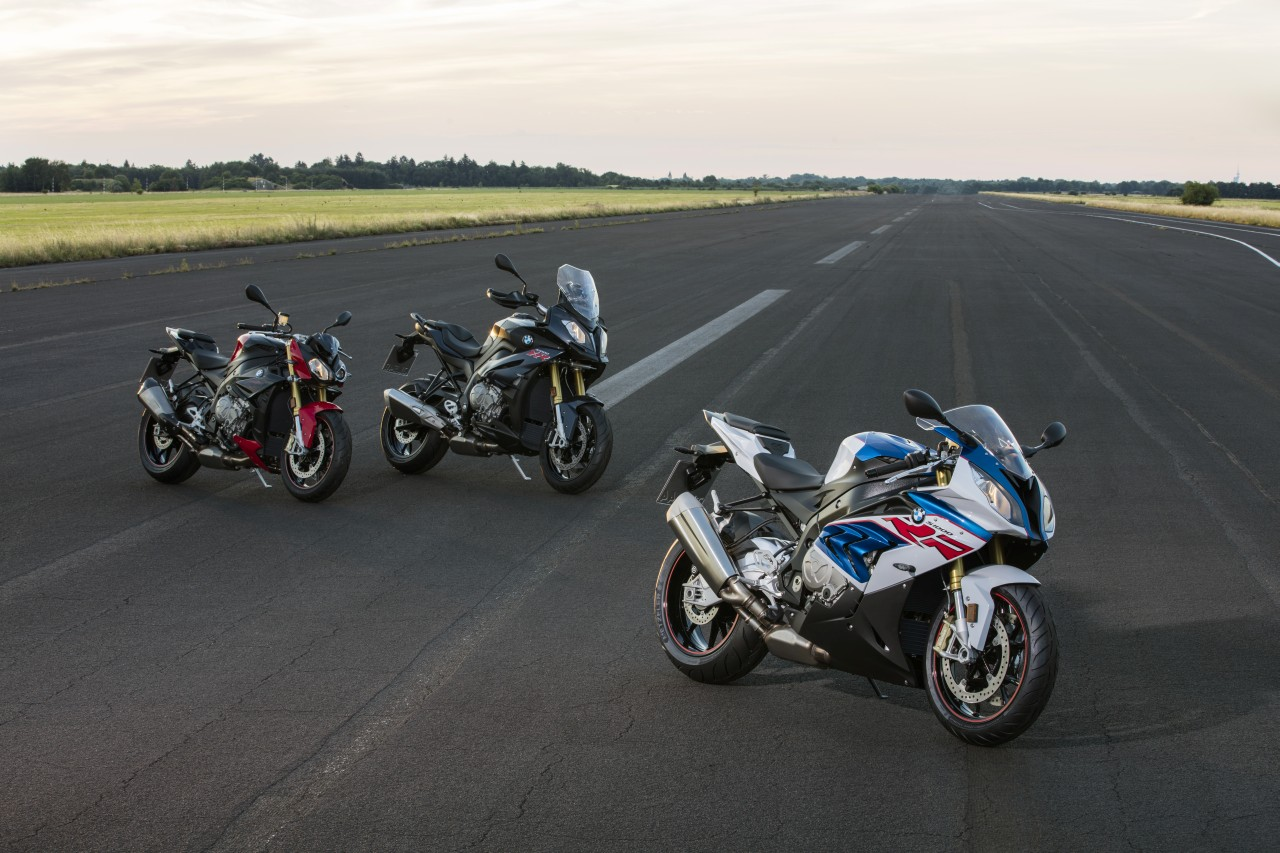 bmw-s1000-rr-s100r-and-xr-6