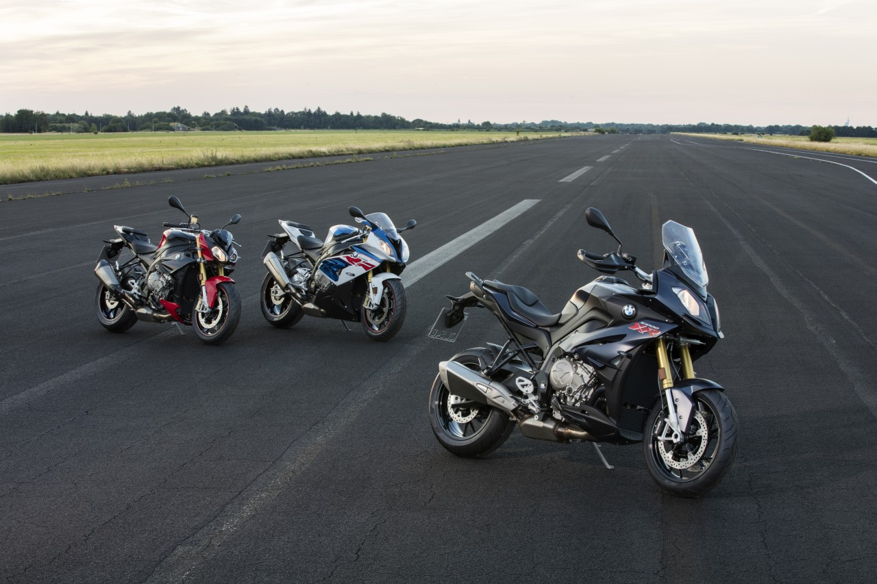 bmw-s1000-rr-s100r-and-xr-8