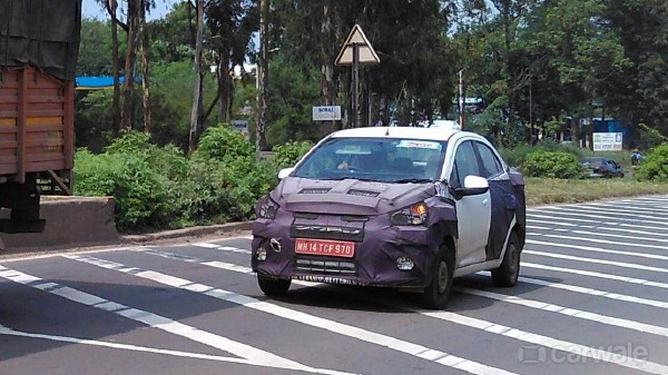 chevrolet-essentia-compact-sedan-spied-testing-2
