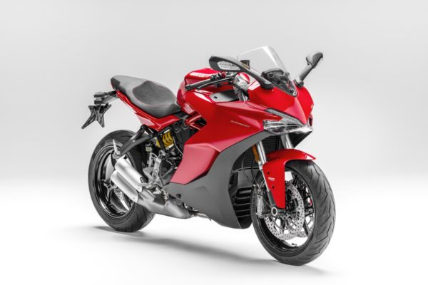 Ducati-SuperSport-1-600x400