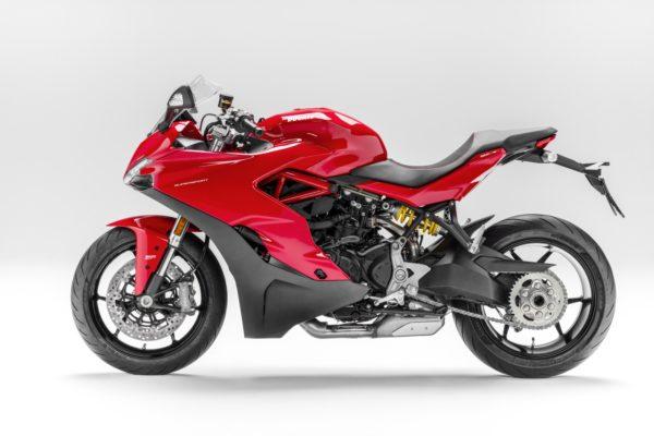 Ducati-SuperSport-3-600x400