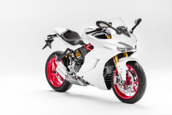 Ducati-SuperSport-S-1-600x400