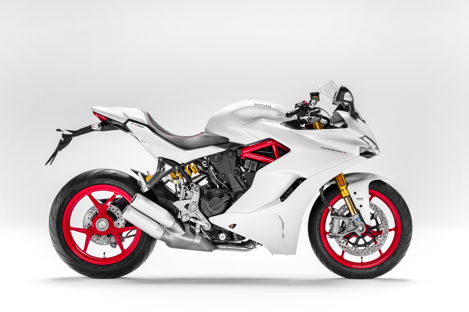 ducati-supersport-s-2