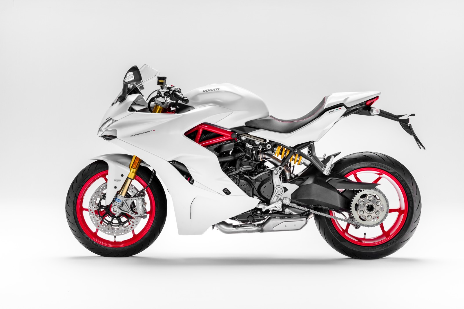 ducati-supersport-s-5