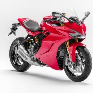 ducati-supersport-s-6