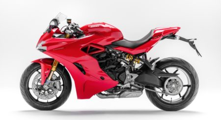 ducati-supersport-s-8