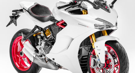 ducati-supersport-s-feature-image
