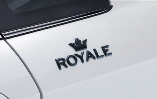 Fiat-inea-Royale-2