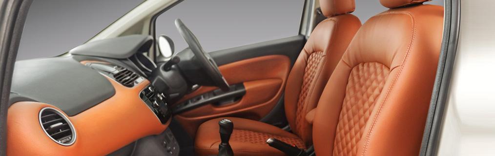 Fiat-inea-Royale-3