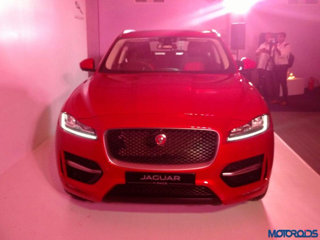 jaguar-f-pace-10