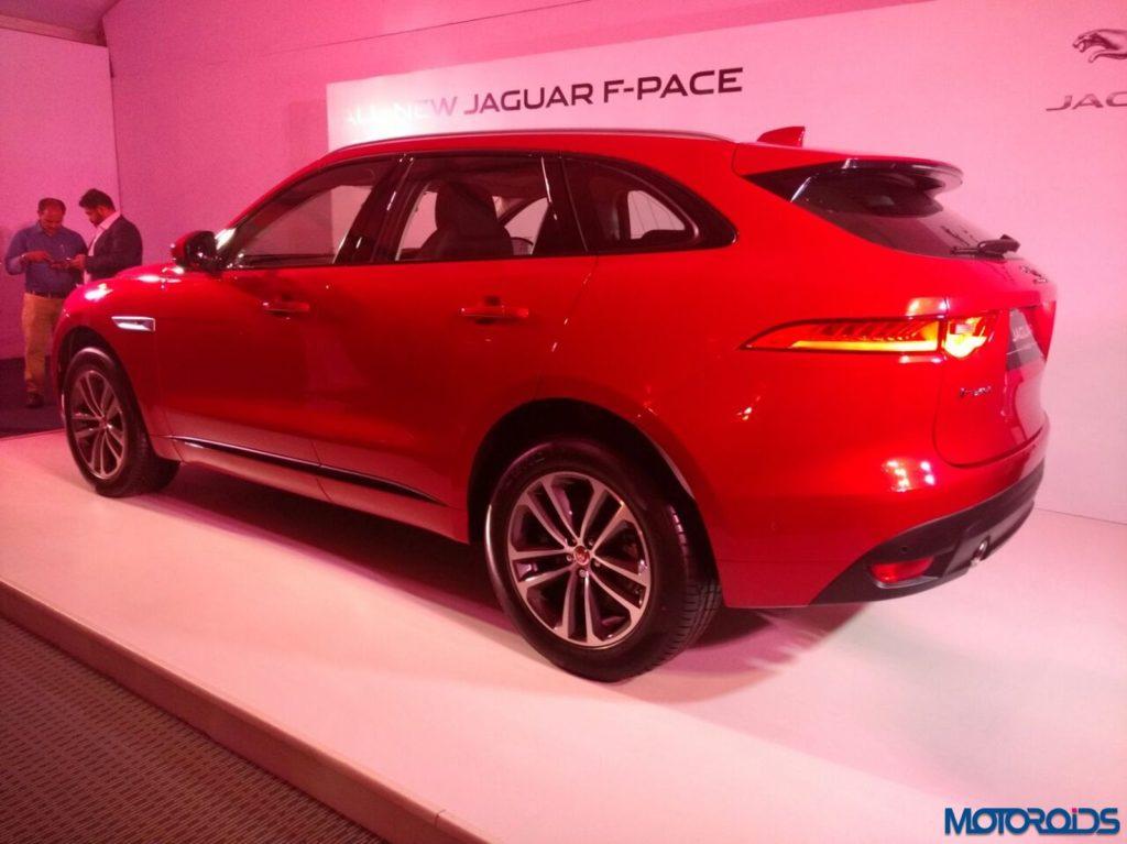 jaguar-f-pace-12