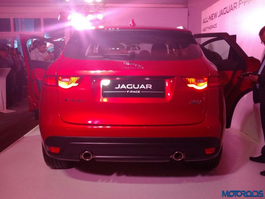 jaguar-f-pace-35