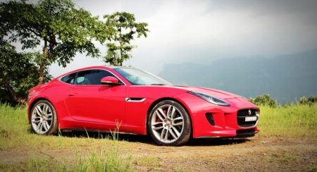 jaguar-f-type-r-coupe-138