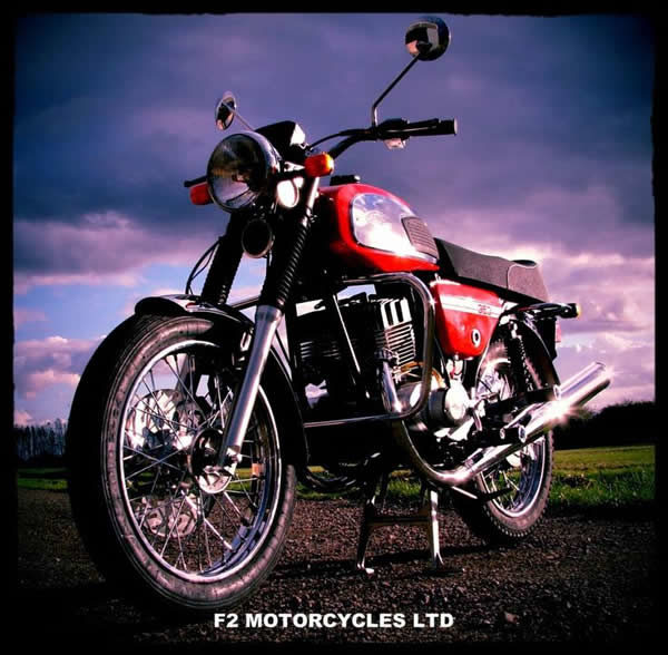 Jawa-Motorcycles-F2-Motorcycles-LTD-600x588